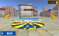 airplane parking mania 3d airbus