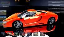 madalin stunt cars 2 car customizer