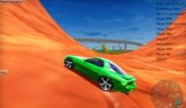 madalin stunt cars 2 stunts 2