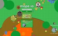 mopeio game