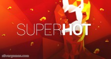 super hot logo